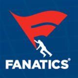Footballfanatics.com Coupons