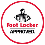 Browse Foot Locker