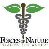 Browse Forces Of Nature Usa