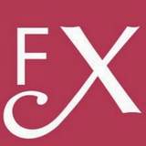 Fragrancex.com Coupons