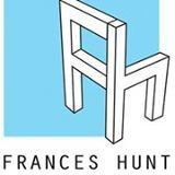 Browse Frances Hunt Furniture