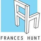 Browse Frances Hunt Furniture