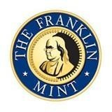 Browse The Franklin Mint