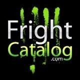 Frightcatalog.com Coupons