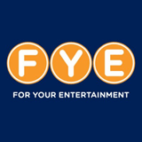 Fyeguy Coupon Codes