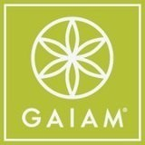 Browse Gaiam