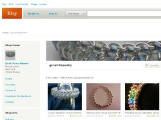 Shop at galiam34jewelry.etsy.com