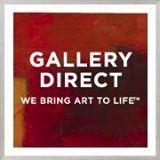 Gallerydirect.com Coupon Codes
