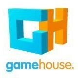Gamehouse.com Coupons