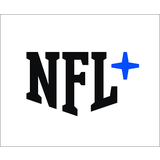 Browse NFL Game Pass