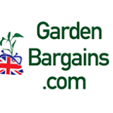 Gardenbargains.com Coupons