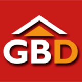 Gardenbuildingsdirect.co.uk Coupons