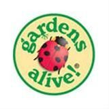 Browse Gardens Alive