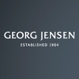 Georgjensen.com Coupons