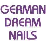 German-Dream-Nails.com Coupons