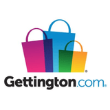 Browse Gettington