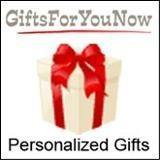 Giftsforyounow.com Coupon Codes