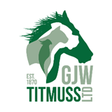 Gjw Titmuss Coupon Codes