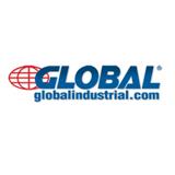 Globalindustrial.com Coupons