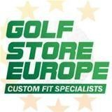 Golfstoreeurope Coupon Codes