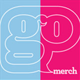 Browse Go! Merch