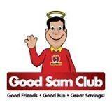 Browse Good Sam Club