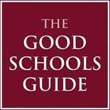 Goodschoolsguide.co.uk Coupons