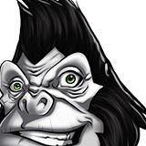 Gorillagadgets.com Coupons