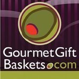 Gourmetgiftbaskets.com Coupon Codes