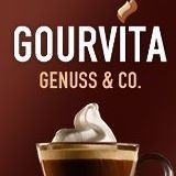 Gourvita.com Coupons