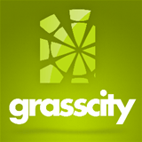 COUPON CODE: GCOFF25 - Grasscity is having a sale! 25% off all items with code | Grasscity.com Coupons