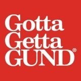 Gund.com Coupons