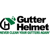 Browse Gutter Helmet