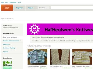 Shop at hafheulwen.etsy.com