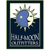 Half-Moon Outfitters Coupons