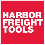 Harborfreight.com Coupons
