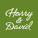 Harryanddavid.com Coupons