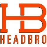 Headbro.com Coupons