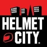 Browse Helmet City