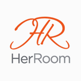 Herroom.com Coupons
