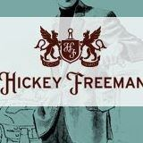 Browse Hickey Freeman