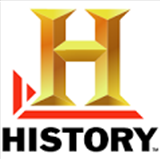 History.com Coupon Codes