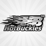 Hotbuckles.com Coupon Codes