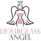 Browse Hourglass Angel