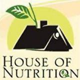 Browse House Of Nutrition