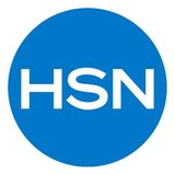 COUPON CODE: 140355 - Get 20% off your next single item purchase | Hsn Coupons