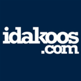Idakoos.com Coupon Codes