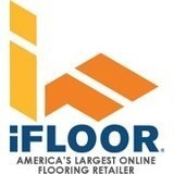 Ifloor.com Coupons