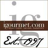 Igourmet.com Coupons
