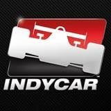 Browse Indy Racing League